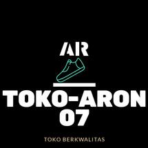 Logo toko-aron07