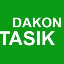 Logo DakonTasik,