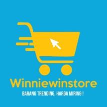 Logo Winniewin Store