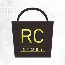 Logo Receh.ID