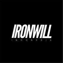Ironwill Official