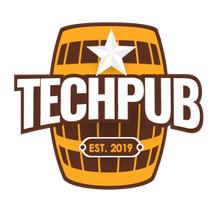 Logo TechPub