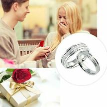 cincin couple unik