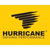 Logo Hurricane XCS 5
