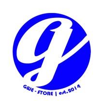 Logo Gwe Store
