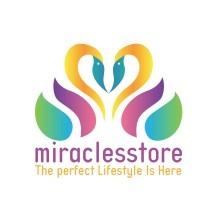 Logo Miraclesstore