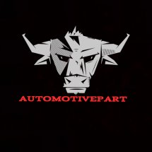 Logo AutoMotivePart