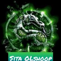 Logo Sita OLsHoop