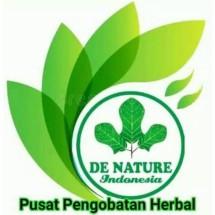 Obat Gonore Herbal