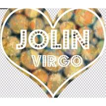 Logo jolin_virgo