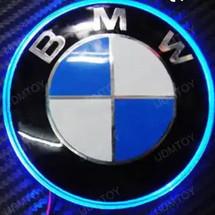 Logo yatii shope