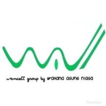 Acc Wancell Logo