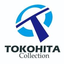 Logo Tokohita