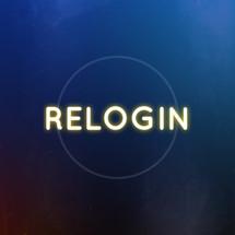 Logo Relog.In