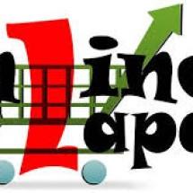 afliab Logo