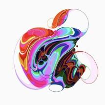 Logo goldenface.batam