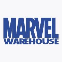 Logo Marvelwarehouse