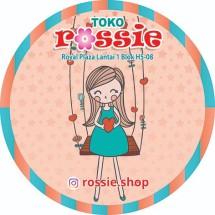 Rossie Shop Online Logo