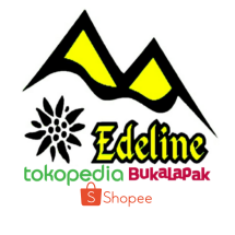 Logo Edeline