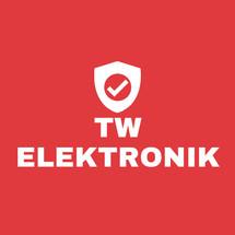 Logo TW Elektronik