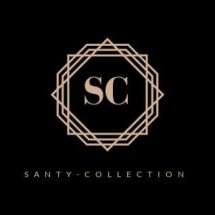 Logo SANTY-COLLECTION