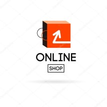 Logo PojokDistributor