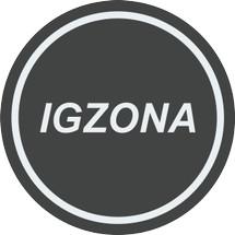 Logo Igzona