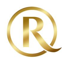 Logo Tokorostia
