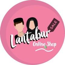 Logo Lantabur Online_Shop