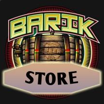 Logo barik