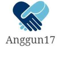 Logo Anggun17