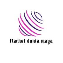 Logo Market dunia maya