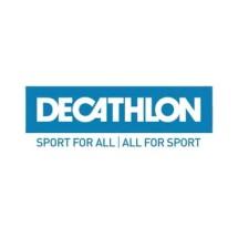 Logo Decathlon Store