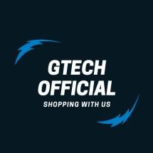Logo Gtech Official