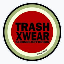 trashxwear13