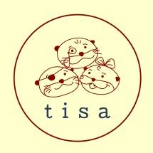 Logo TISA Online
