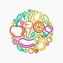 Logo Khasav_Babyshop