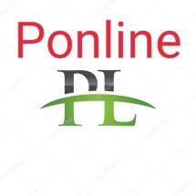 Logo Tokohponline