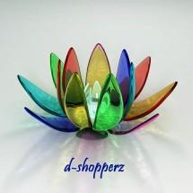 Logo d-shopperz