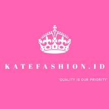 Logo katefashion