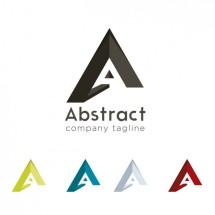 Logo amah shops