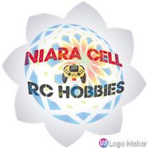 Logo NI@R@ CELL