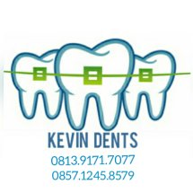 Logo Kevin Dents