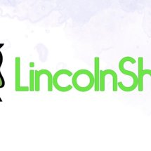 Logo LincolnShop
