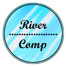 Logo River Computer