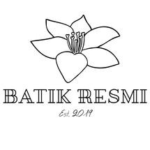 Batik Resmi