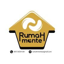 Logo RumahMente
