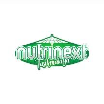 Nutrinext Tasikmalaya Logo