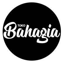 Logo TOKO'BAHAGIA