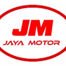 Logo DJAYAMOTOR